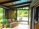 160 m² Maison Maharepa Moorea 3 pièces