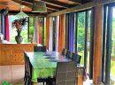 160 m² 3 pièces Maison  Maharepa Moorea