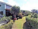 Maison Maharepa Moorea 160 m² 3 pièces