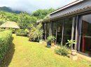 Maison 160 m² 3 pièces Maharepa Moorea