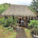 Maison  Maharepa Moorea 3 pièces 160 m²