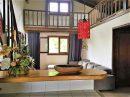 Maison 160 m² Maharepa Moorea 3 pièces