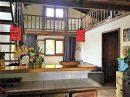Maison 3 pièces  Maharepa Moorea 160 m²