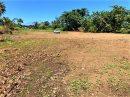 Terrain 0 m² Papeari Presqu'île  pièces