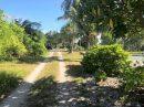 Terrain  AVATORU Rangiroa 0 m²  pièces