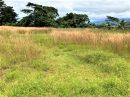 Terrain afaahiti,PAPEETE Presqu'île 0 m²  pièces