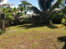 Terrain 0 m² Toahotu Presqu'île  pièces