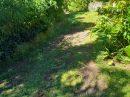 Terrain 0 m² Afaahiti Presqu'île  pièces