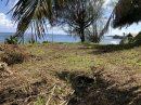 Terrain 0 m²  pièces Afaahiti Presqu'île