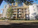 Appartement 80 m² Dijon  4 pièces