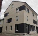 Appartement Genlis  85 m² 2 pièces