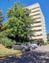 Appartement  Dijon  3 pièces 64 m²
