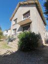 Maison  Dijon  200 m² 13 pièces