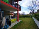 Appartement  Allonzier-la-Caille  63 m² 3 pièces