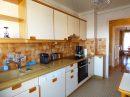 Appartement 68 m² 3 pièces  Cruseilles