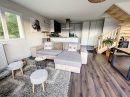 77 m² Présilly  Appartement 4 pièces
