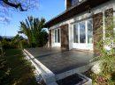 Maison 130 m² Saint-Martin-Bellevue  5 pièces