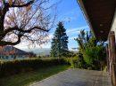 Maison 130 m² 5 pièces Saint-Martin-Bellevue