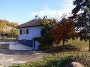 Maison  Saint-Martin-Bellevue  5 pièces 130 m²