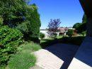 Maison 110 m² Cruseilles  5 pièces