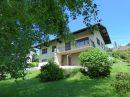 Maison Cruseilles  110 m² 5 pièces