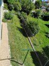 110 m² Maison Cruseilles  5 pièces