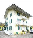 Maison 350 m²  9 pièces