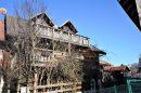195 m² 7 pièces Maison Cruseilles