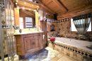 227 m²  Maison  8 pièces