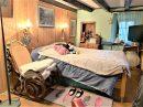 Maison   5 pièces 0 m²