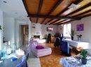 Maison 100 m² Cercier  4 pièces