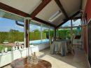 Maison 120 m² 4 pièces Villy-le-Pelloux