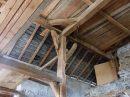 Maison Villy-le-Bouveret  150 m² 6 pièces