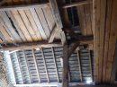 6 pièces 150 m²  Villy-le-Bouveret  Maison