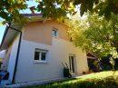 Cruseilles  95 m² 5 pièces  Maison