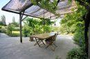 Maison 350 m² Menthonnex-en-Bornes  8 pièces