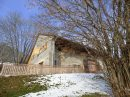 Maison Le Sappey  200 m² 7 pièces