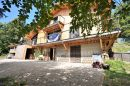 7 pièces 178 m² Maison Cruseilles