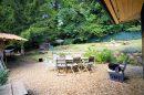 Maison 178 m² Cruseilles  7 pièces