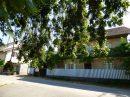 Maison  Copponex  120 m² 5 pièces