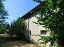 Copponex   5 pièces 120 m² Maison