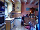 Bassy   170 m² 7 pièces Maison