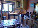 Bassy   Maison 7 pièces 170 m²