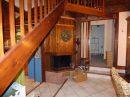 Maison 170 m² Bassy  7 pièces