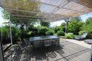 Maison Cruseilles  140 m² 6 pièces