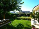 150 m² Villy-le-Pelloux  Maison 5 pièces