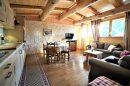 8 pièces 227 m² Maison
