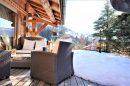 8 pièces Maison  227 m²