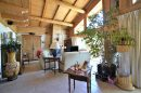 Maison   227 m² 8 pièces