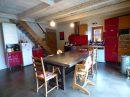 Maison  Évires  8 pièces 250 m²